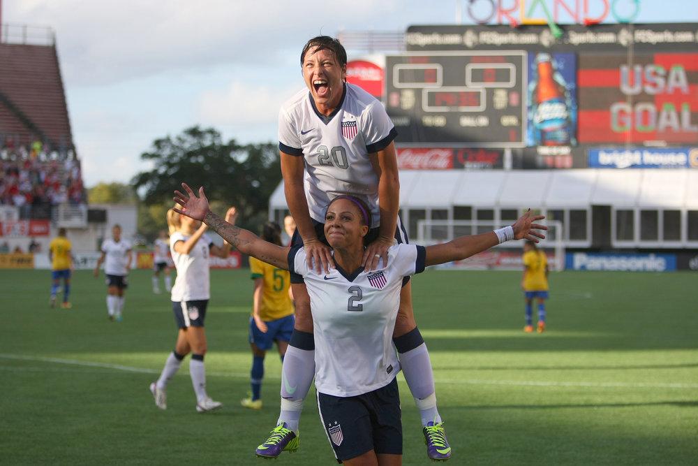 5Brazil US Women Soccer.jpg