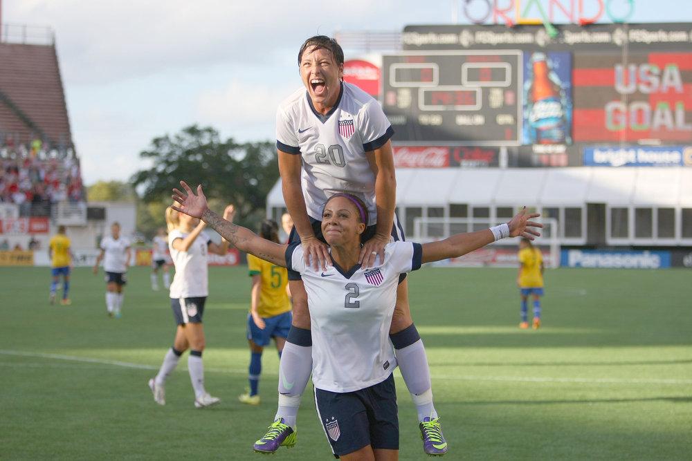 Brazil US Women Soccer490 (4).JPG