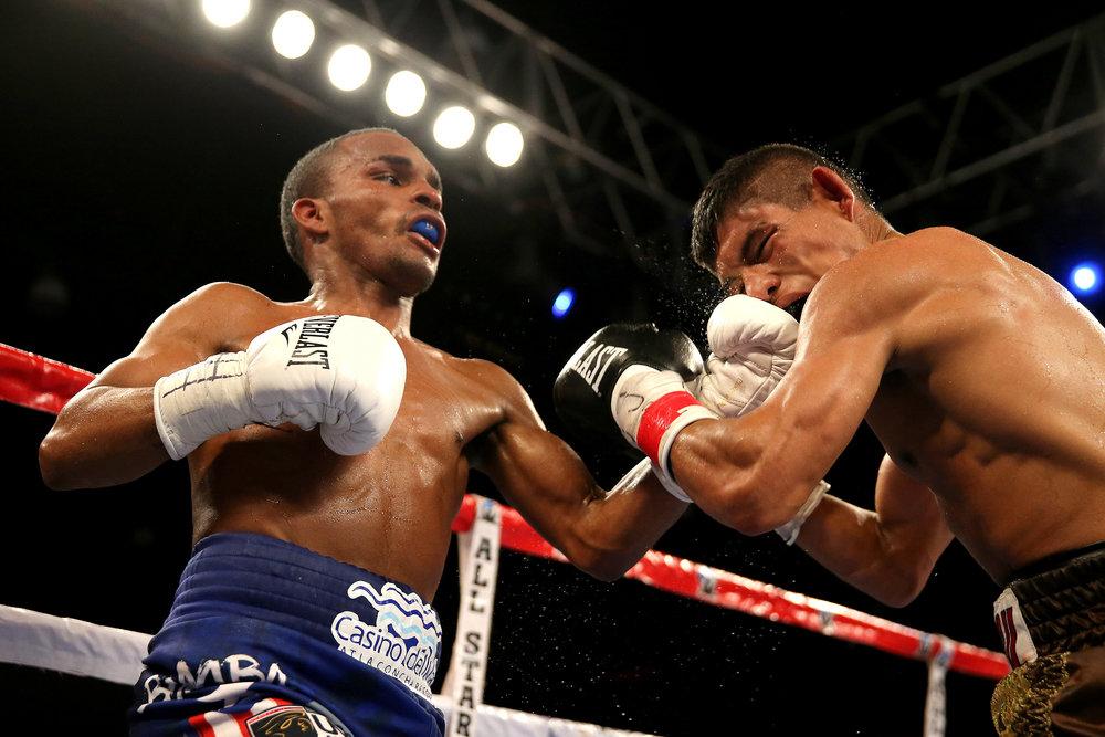 Boxing Telemundo Florida22.JPG