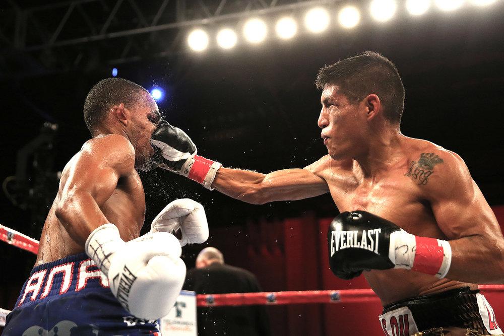 Boxing Telemundo Florida21.JPG