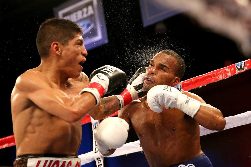 Boxing Telemundo Florida17.JPG