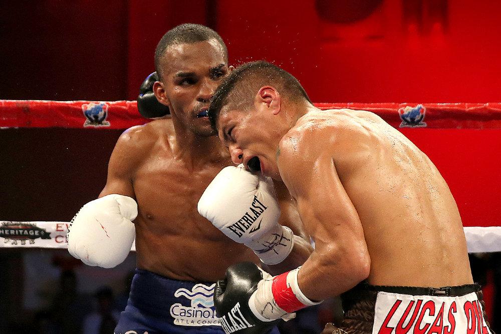 Boxing Telemundo Florida25.JPG