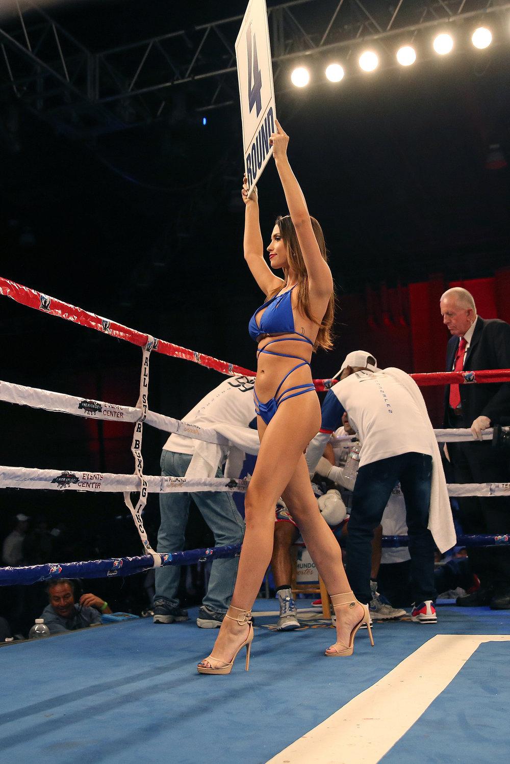 Boxing Telemundo Florida16.JPG