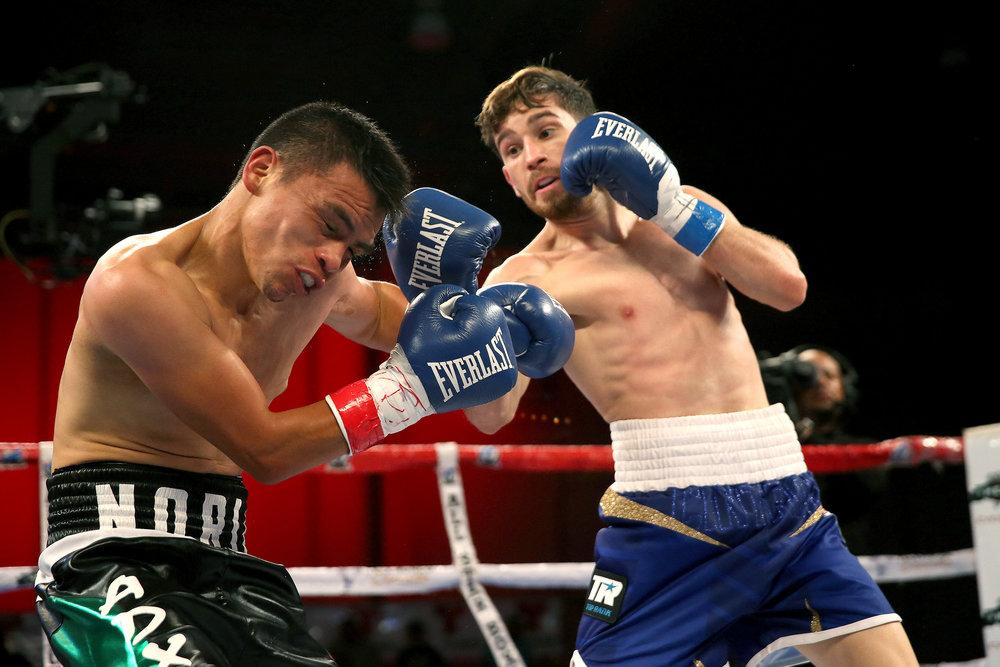 Boxing Telemundo Florida04.JPG