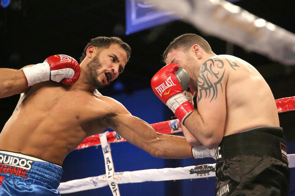 Boxing Telemundo Florida47.JPG