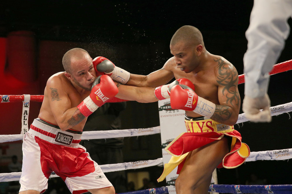 Boxing Telemundo Florida51.JPG