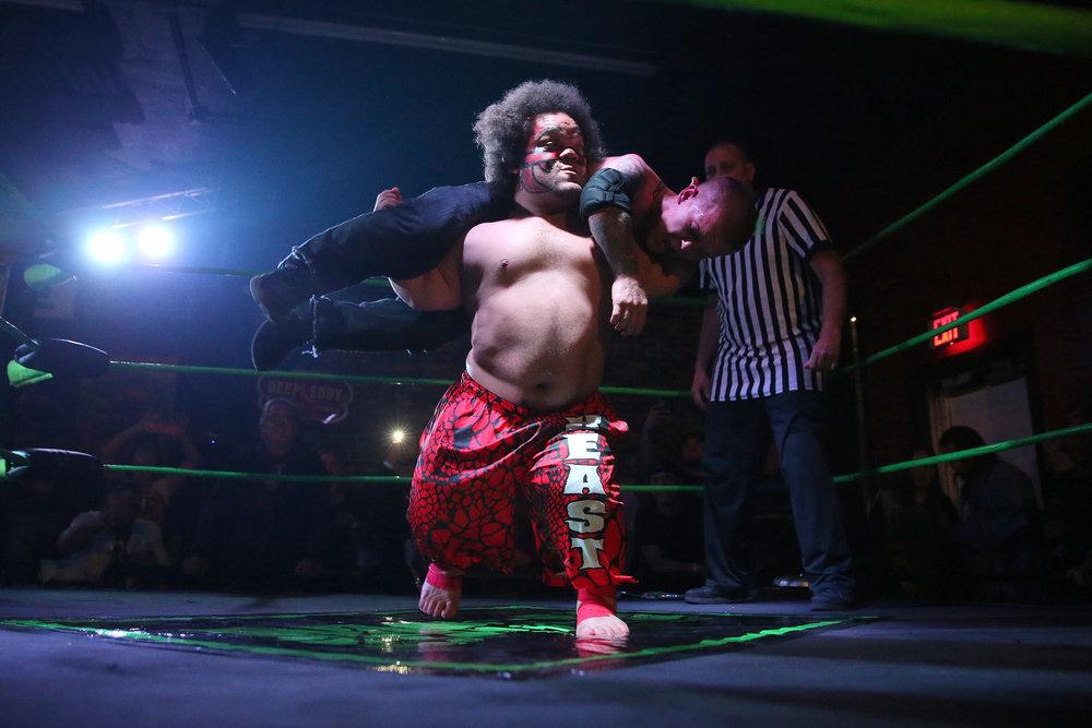 Micro Championship Wrestling04.JPG
