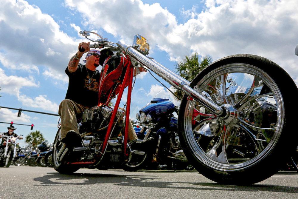 Bikefest102.JPG