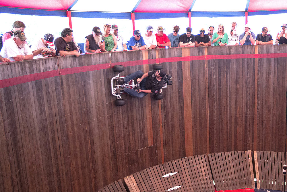 Bikefest105.JPG