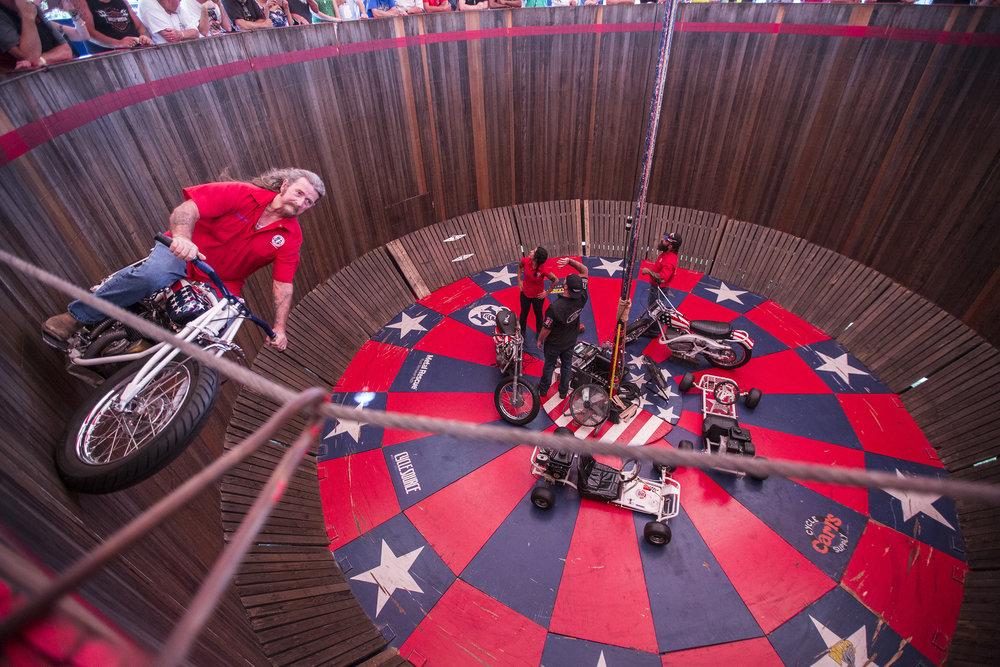Bikefest106.JPG