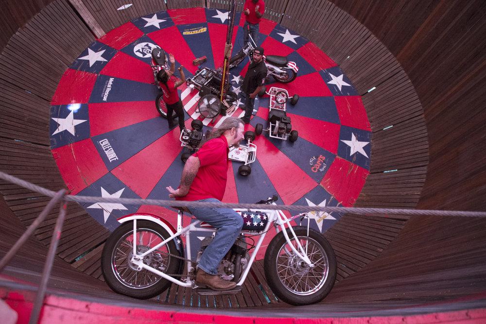 Bikefest107.JPG