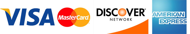 Visa_Mastercard_Discover_and_AMEX_logo.jpg