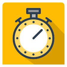 01 icone horario flex.jpg