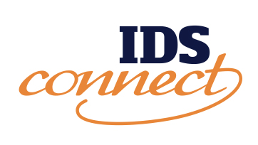 ids connect.jpg