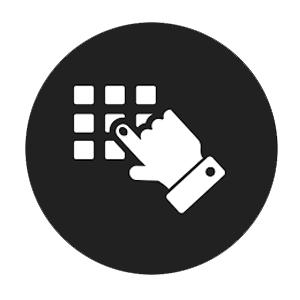 icone on demand.jpg