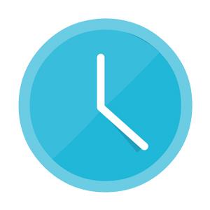 icon horario.jpg