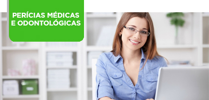 foto-pericias medicas odonto01.jpg