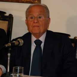 Sérgio de Andréa Ferreira.jpg