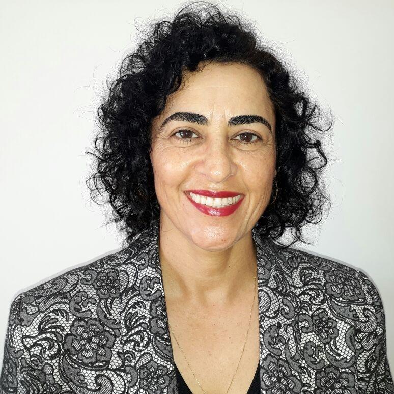Cristina Bertinotti.jpg