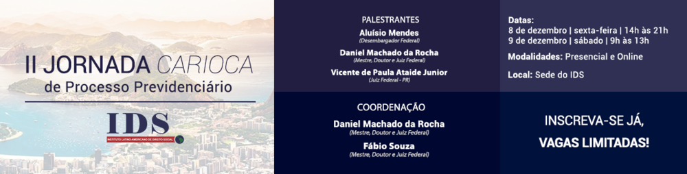 II-Jornada-Carioca-Previdenciaria_BANNER.png