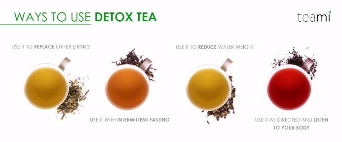 tea tea.jpg