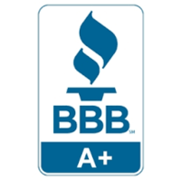 bbb-rating-2.png