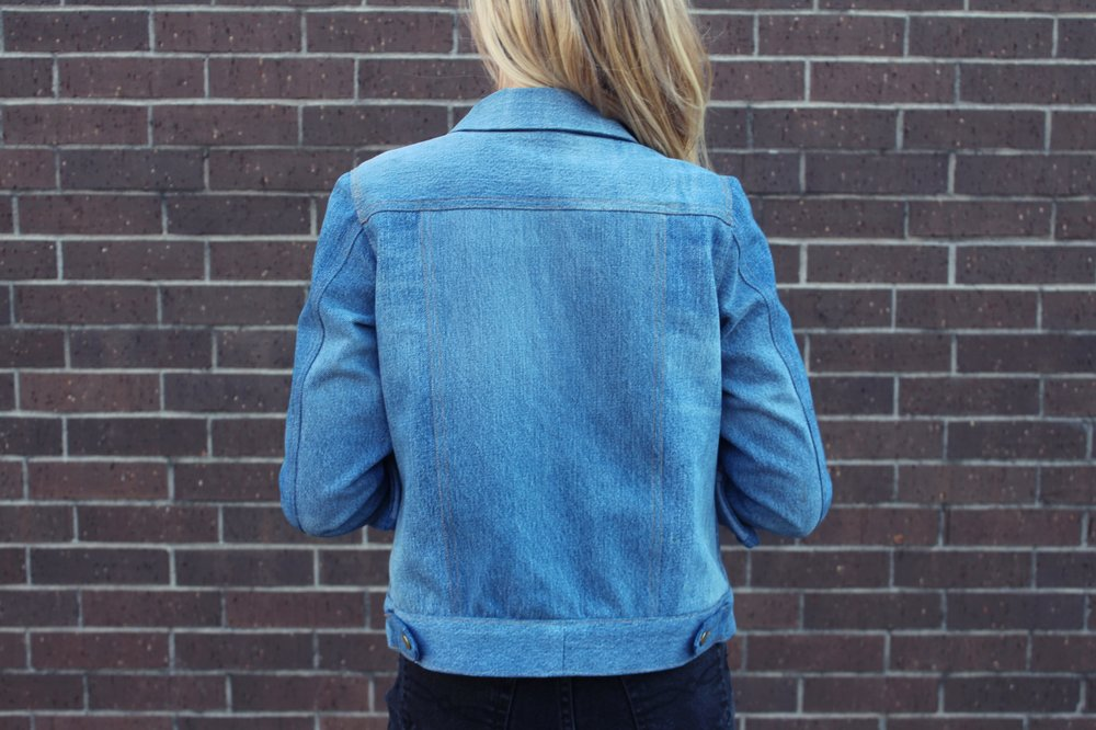 hapmton-jean-jacket-well-fibre-13