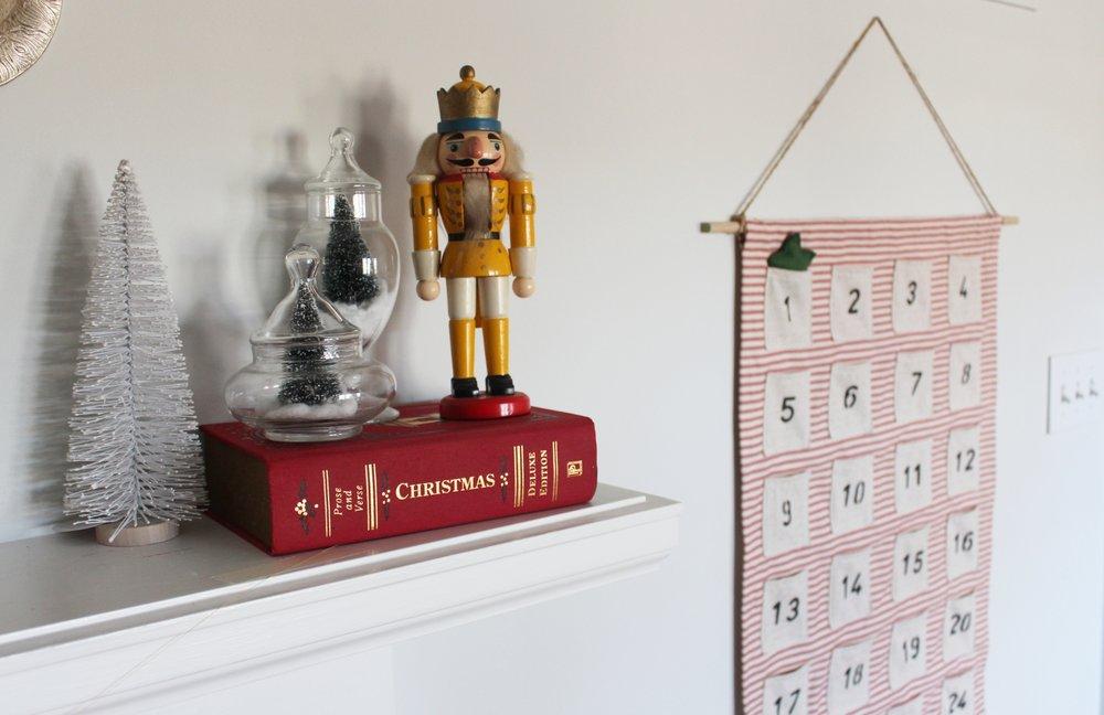 Advent Calendar 10
