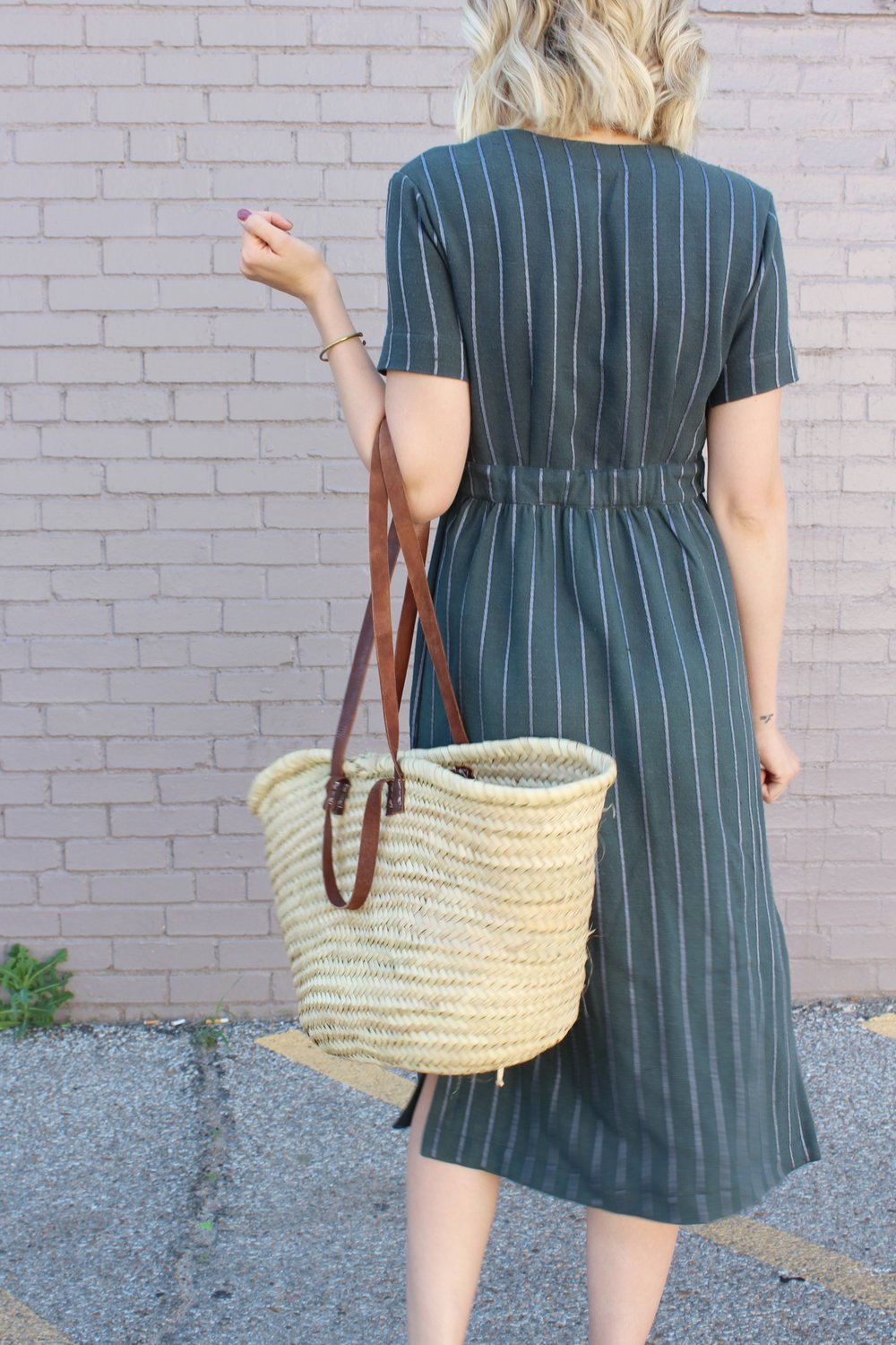 highlands_wrap_dress_well_fibre_6