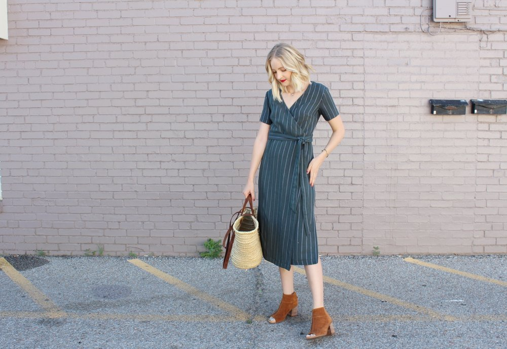 highlands_wrap_dress_well_fibre_8