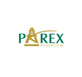 parex_resources.jpg