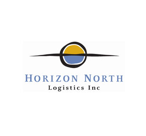 horizon_north_logistics.jpg