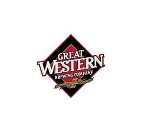 great_western.jpg