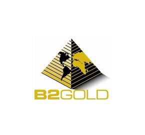 lc_mining_b2gold.png