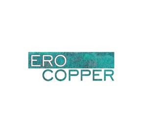 lc_mining_erocopper.png