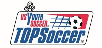 US Youth Soccer logo.jpg
