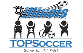 Illinios Tops Soccer Logo.png