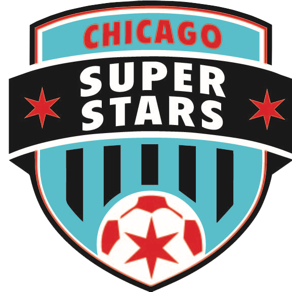 Chicago Superstars Soccer for Children with Disabilities