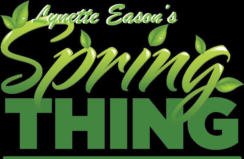 spring thing.png