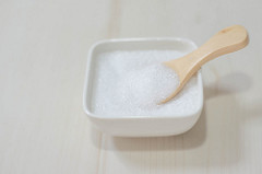 Epsom salt baths, magnesium, inflammation, liver cleanse