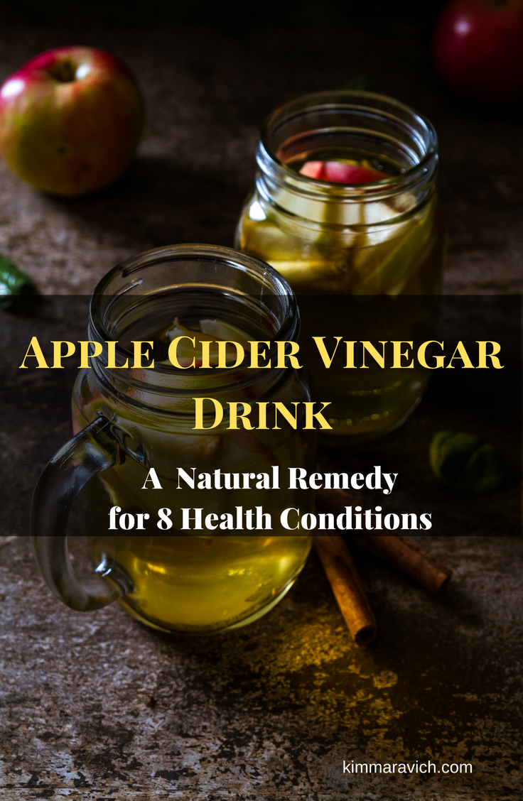 Apple cider vinegar health drink remedies; what kind of apple cider vinegar is best; health benefits of apple cider vinegar; apple cider vinegar with the mother; ACV for health; raw apple cider vinegar; unpasteurized apple cider vinegar; organic apple cider vinegar benefits