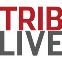 Trib Live -