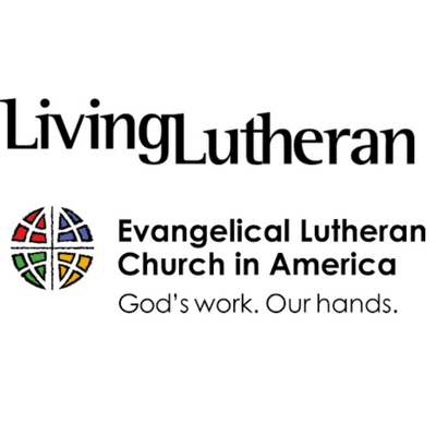 Living Lutheran Magazine -