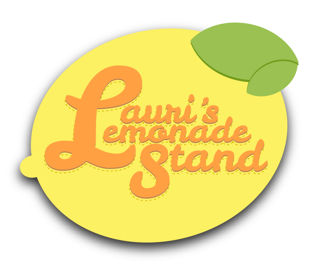 Lauri's Lemonade Stand Podcast - Episode #86