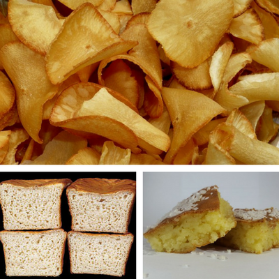 Cassava products.png