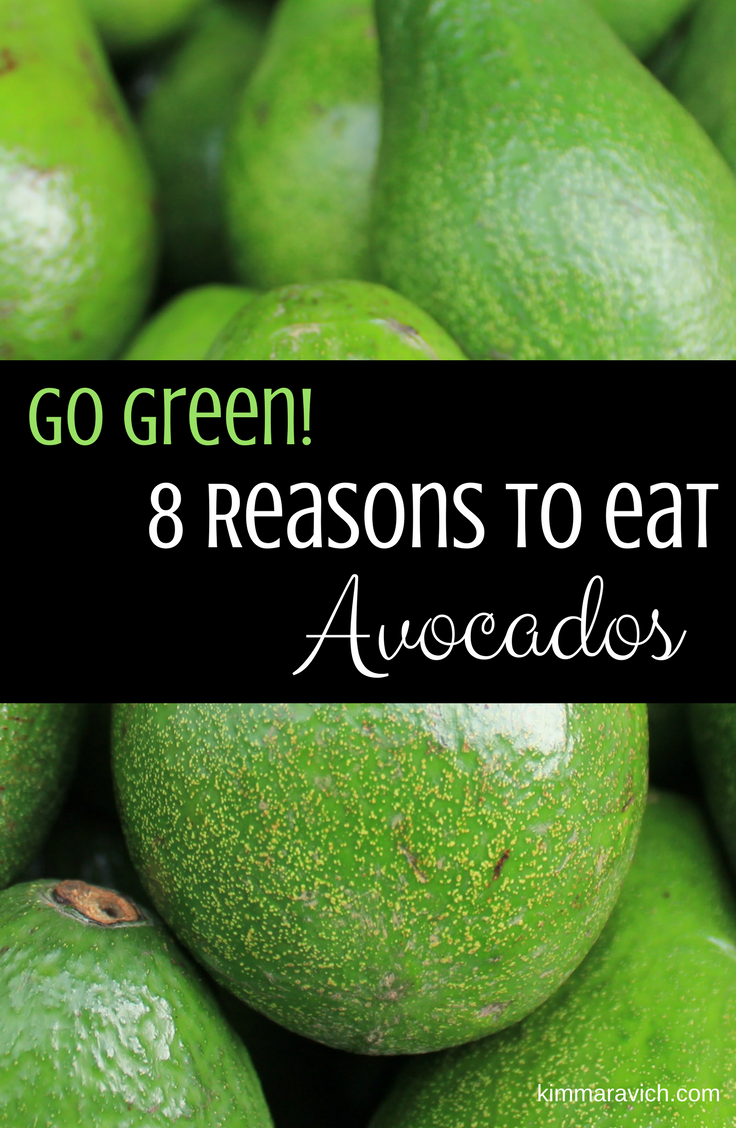 Avocados, vitamins, minerals, antioxidants, anti-inflammatory, constipation, weight loss, heart health, cardiovascular health, cancer prevention, brain health, memory, Alzheimer's, arthritis, eye health, skin health, UV damage, carotenoids, beta-carotene, lutein, zeaxanthin, guacamole