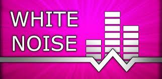 white noise lite app.jpg