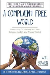complaint free world.jpg