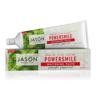 jason toothpaste.jpg
