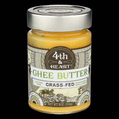 4th-and-heart-ghee-vanilla-bean-jar-9-oz-b.png